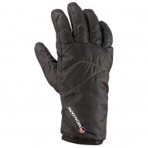 Montane - Prism Glove - Käsineet