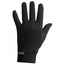 Odlo - Warm Gloves - Handschoenen
