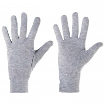 Odlo - Warm Gloves - Gants