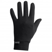 Odlo - Warm Gloves - Handschoenen