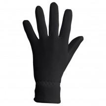 Odlo - Stretchfleece Gloves - Gloves