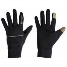 Odlo - Intensity Cover Gloves - Gloves