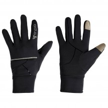 Odlo - Intensity Cover Gloves - Käsineet