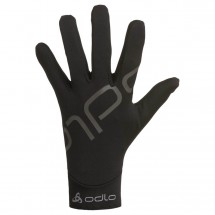 Odlo - Intensity Gloves - Gloves