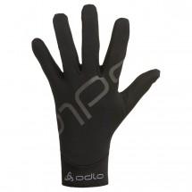 Odlo - Intensity Gloves - Handschoenen