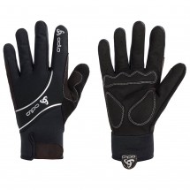 Odlo - Nordic Sports X Gloves - Handschuhe