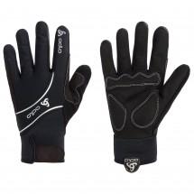 Odlo - Nordic Sports X Gloves - Käsineet
