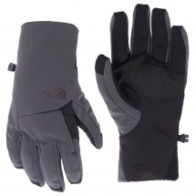 The North Face - Apex+ Etip Glove - Gants