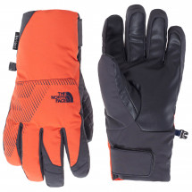 The North Face - Guardian Etip Glove - Gants