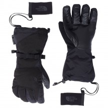 The North Face - Montana Etip Glove - Handschuhe