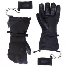 The North Face - Montana Etip Glove - Gloves