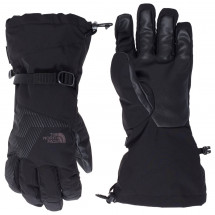 The North Face - Revelstoke Etip Glove - Käsineet