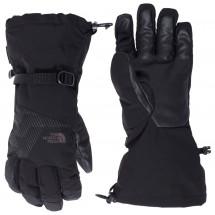The North Face - Revelstoke Etip Glove - Gloves
