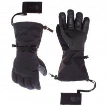 The North Face - Women's Montana Etip Glove - Gloves
