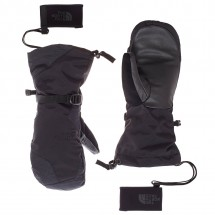 The North Face - Women's Montana Mitt - Gloves