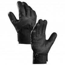 Arc'teryx - Anertia Glove Men's - Handschuhe