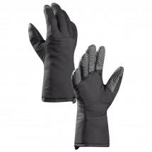 Arc'teryx - Atom Glove Liner - Gants