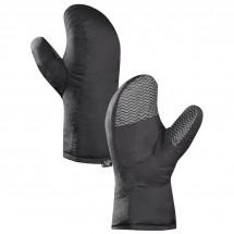 Arc'teryx - Atom Mitten Liner - Gloves