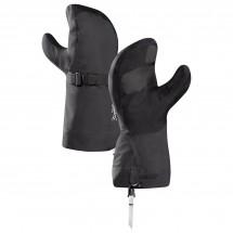 Arc'teryx - Beta Shell Mitten - Handschoenen