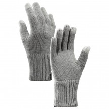 Arc'teryx - Diplomat Glove - Gloves