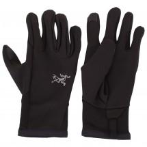 Arc'teryx - Ignis Glove - Handschuhe