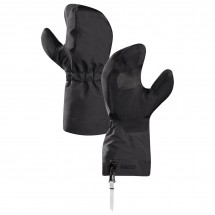 Arc'teryx - Lithic Mitten - Gloves