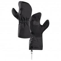 Arc'teryx - Lithic Mitten - Gloves