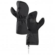 Arc'teryx - Women's Lithic Mitten - Handschoenen