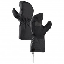 Arc'teryx - Women's Lithic Mitten - Gloves