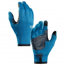 Arc'teryx - Rivet Glove - Gloves