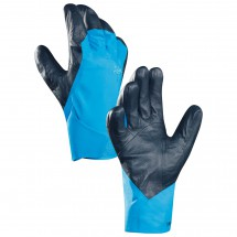 Arc'teryx - Rush Glove - Gants
