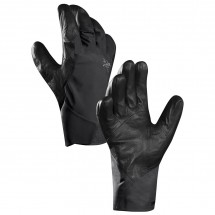 Arc'teryx - Rush Glove - Gants
