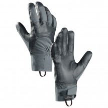 Arc'teryx - Teneo Glove - Gants