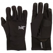 Arc'teryx - Venta Glove - Hansker