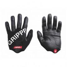 Hirzl - Grippp Tour Fullfinger - Handschuhe