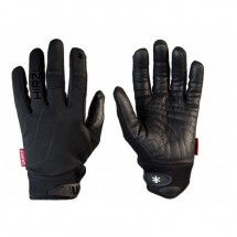 Hirzl - Grippp Tour Thermo - Handschuhe