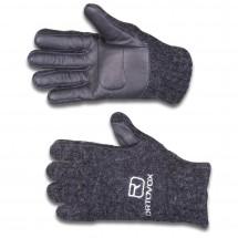 Ortovox - Fingerhandschuh Schladming - Handschuhe