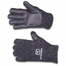Ortovox - Fingerhandschuh Schladming - Gloves