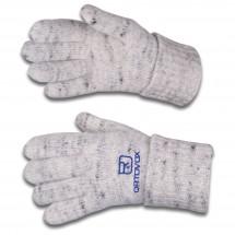 Ortovox - Fingerhandschuh Berchtesgaden - Gants