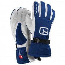 Ortovox - Glove Freeride - Gloves