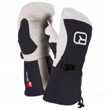 Ortovox - Mitten Freeride - Handschuhe
