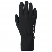 Vaude - Basodino Gloves II - Gloves