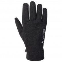 Vaude - Rhonen Gloves II - Gants