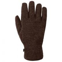 Vaude - Rhonen Gloves II - Handschuhe