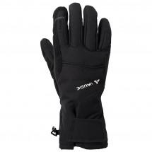 Vaude - Roga Gloves - Gloves