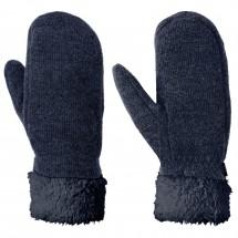 Vaude - Women's Tinshan Mitten - Gloves