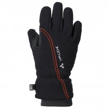Vaude - Kid's Karibu Gloves II - Handschoenen