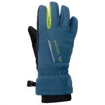 Vaude - Kid's Softshell Gloves - Gloves