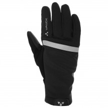 Vaude - Hanko Gloves II - Pyöräilykäsineet