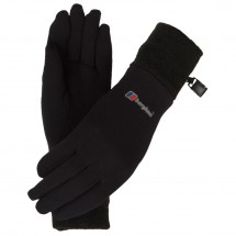 Berghaus - Powerstretch Glove - Handschuhe